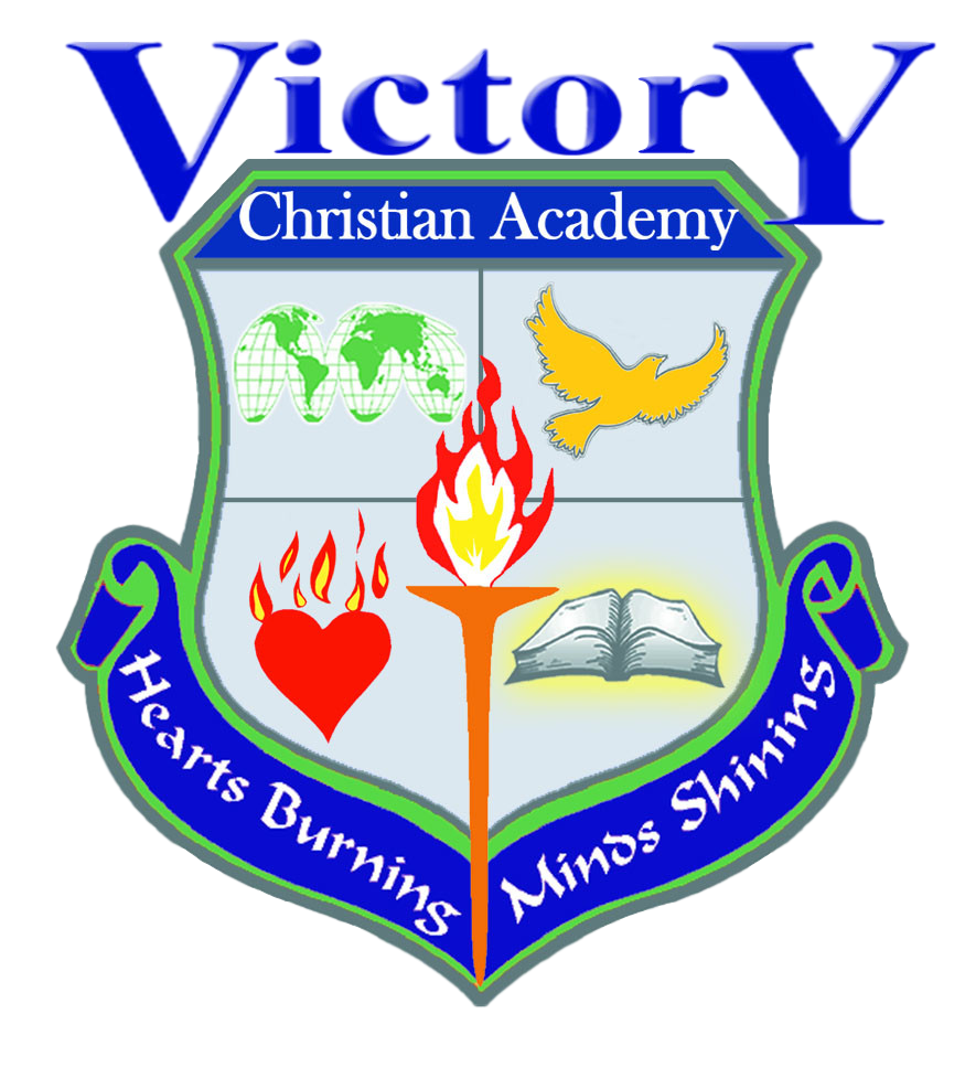 Victory Christian Academy