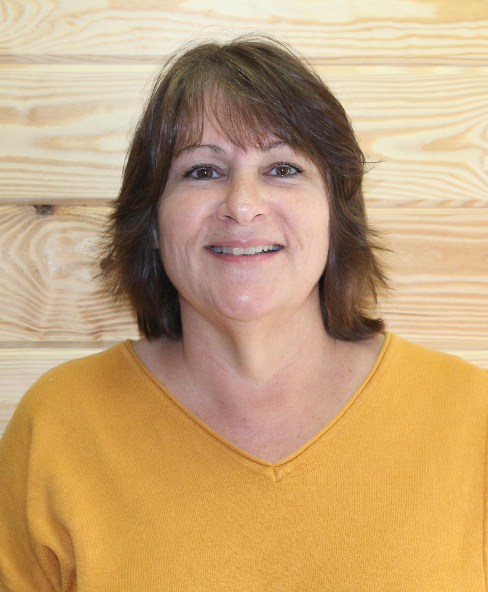 Jane Burst